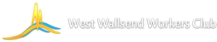 west wallsend workers club logo