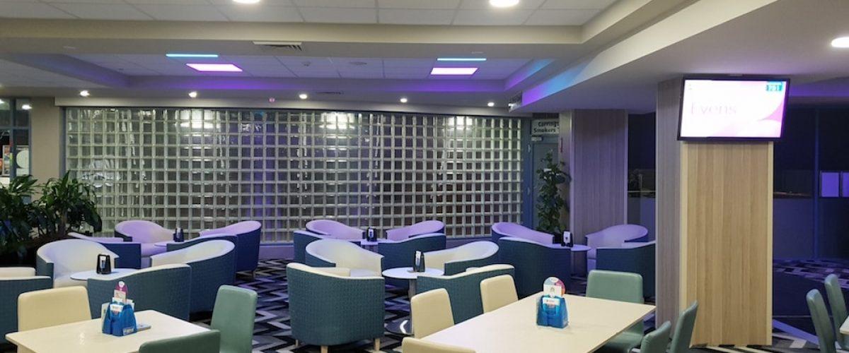 west wallsend lounge